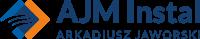 AJM Instal – wentylacja, klimatyzacja, rekuperacja
